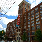 Ponce City Market